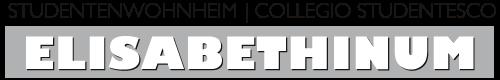Elisabethinum Logo